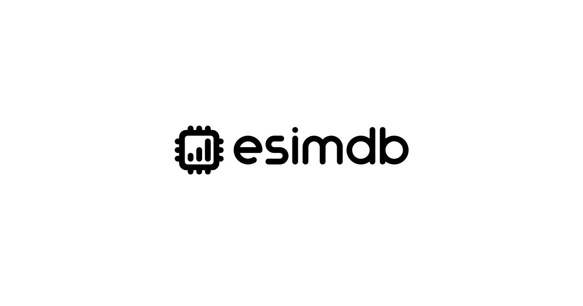 esimdb.com